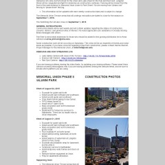 Construction Blast 8/24/15