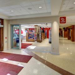 UW-Madison News: Memorial Union reopens